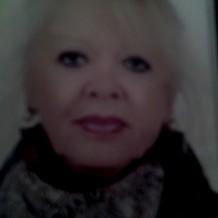 Rencontre femmes de plus de 65 ans