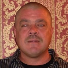 Homme 46 ans rencontres