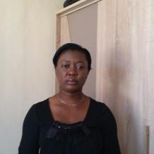 Site de rencontre femme haitienne