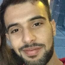 Rencontre les filles de maroc