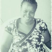 recherche femme celibataire haitienne binningen