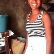 Rencontre femme malgache ambanja