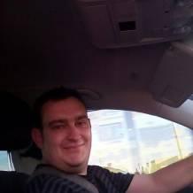 ARIES-STRYKER, 30 ans. Marmande, Aquitaine 6 photos