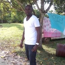 Rencontre fille ouahigouya