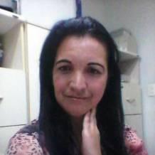 rencontres des femmes tunisienne