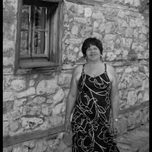 Betaria, 56 ans. Charenton le pont, Ile de France 1 photos