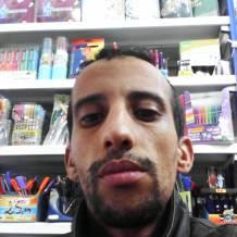 rencontre algerie homme