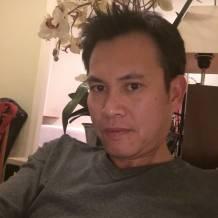Vagina pump thaimassageguiden göteborg