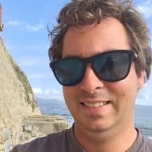 Corsicartoon, 25 ans. Ajaccio, Corse 2 photos. Rencontre sérieuse