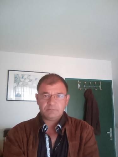 rencontres bd cartoucherie