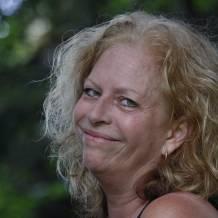 DanielleF, 54 ans. Sainte-Therese, Quebec 1 photos