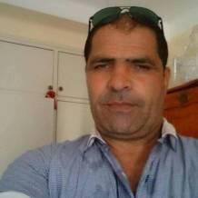 Rencontre homme en algerie par telephone