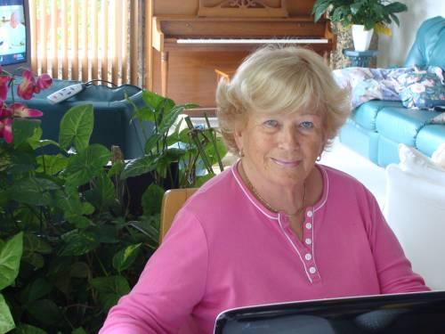 Site rencontre femme veuve belgique