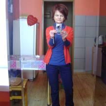 Ewka65, 52 ans. Varsovie, Mazovia 1 photos