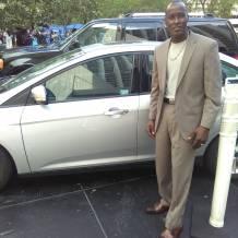 Freddily, 41 ans. Biscayne Gardens, FL - Florida 1 photos