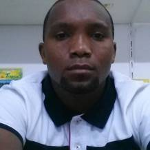 Rencontre homme mayotte
