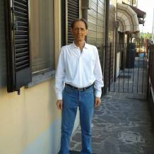 Site rencontres italie