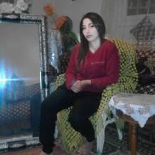 Sites de rencontres serieuses au maroc