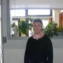 Rencontre femme Chatillon sur indre