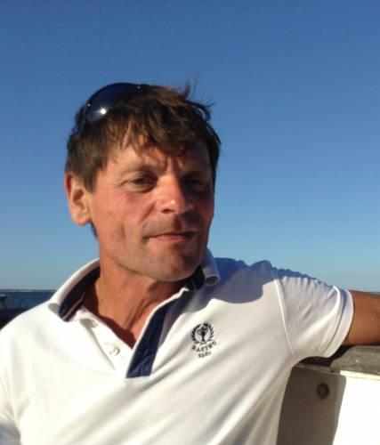 Site rencontre homme 50 ans