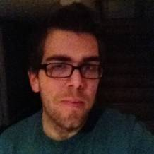 Jacobvic, 21 ans. Victoriaville, Quebec 1 photos