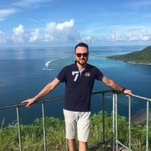 Papeete/moorea, Tahiti 1 photos. Discute et rencontre