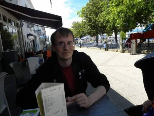 site de rencontre non payant en belgique