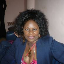 joynna75 43 ans paris 13 ile de france 2 photos - Recherche Femme Africaine Pour Mariage