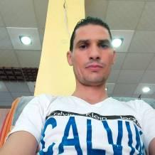 tunis tunisie 1 photos - Rencontre Homme Tunisien Pour Mariage