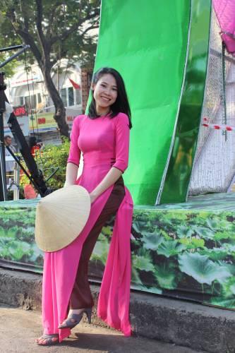 Site de rencontre vietnamien en france