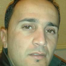 Rencontre ephemere en algerie
