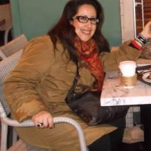 cherche femme tunisienne Pontault-Combault