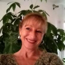 Lynn1986, 57 ans. St maximin la ste baume, PACA 2 photos