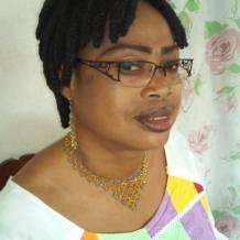 Cherche femme togo