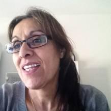 Rencontre femme profession liberale