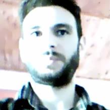 <b>Sidi Kacem</b>, Gharb-Chrarda-Beni Hssen 1 photos - 2718592907_1444184935