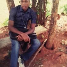 Site de rencontre yamoussoukro