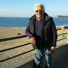 PATETSKI, 74 ans. Treon, Centre 2 photos