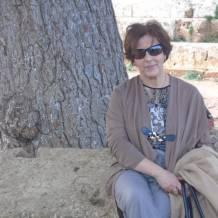 RANINE62, 54 ans. Mostaganem, Mostaganem 1 photos