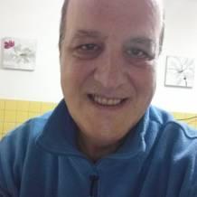Renaldo744, 57 ans. Charleroi, Hainaut 3 photos