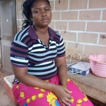 Rencontre femme malienne rencontre femme orleans escort rencontre rencontre femme vichy