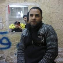 Rencontre homme République Arabe Syrienne