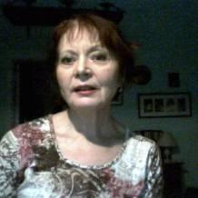 Rencontre femme senior 78