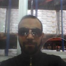 Site de rencontre serieuse arabe