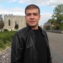 Tonylove33, 34 ans. Libourne, Aquitaine 1 photos