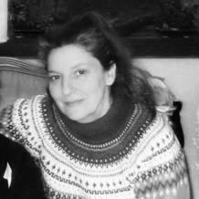 Vanna2406, 55 ans. Mennecy, Ile de France 1 photos