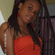 Site de rencontre haitien
