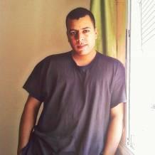 Rencontre homme marrakech