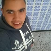 Rencontre serieuse tunisie