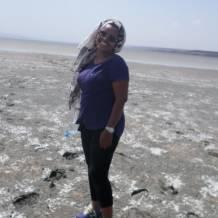 Site De Rencontre Femme Djiboutienne - Rencontre femme djibouti